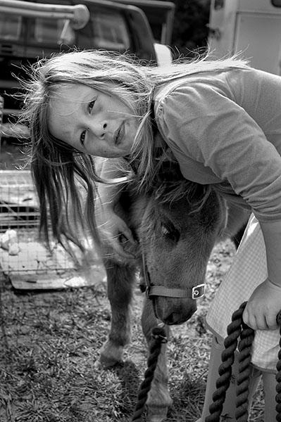 2009-09-horsesale-003a