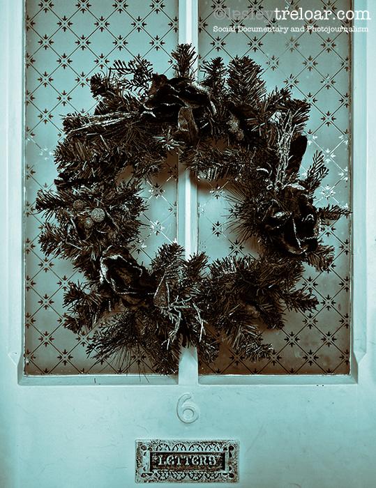 nk_2012_misc_christmas_0014