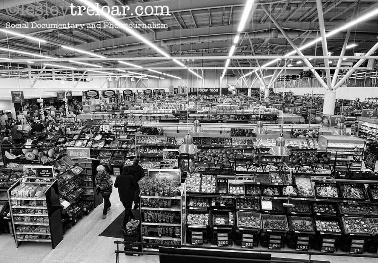 nk_2012_shopping_0017