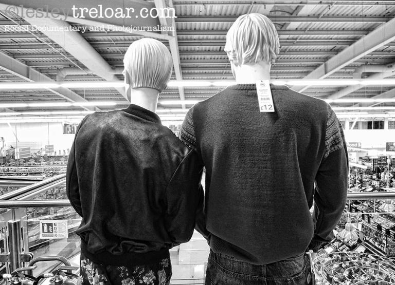 nk_2012_shopping_0019