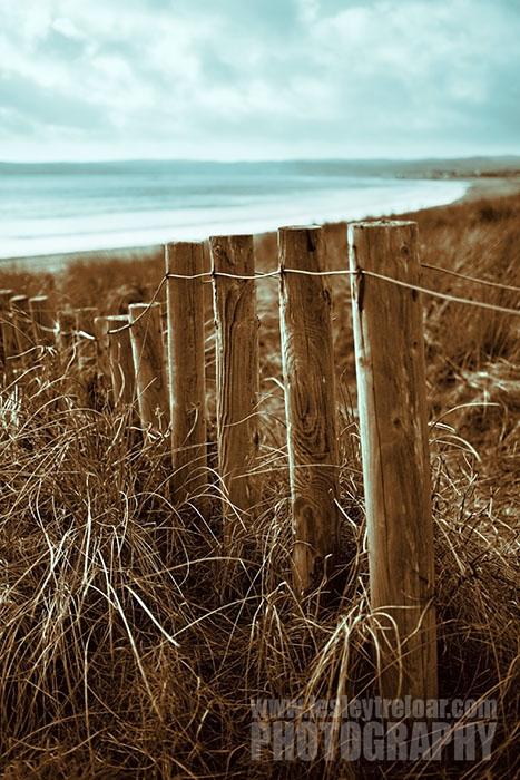 Marazion Beach, Winter, St Micheals Mount,Cornwall, beach, sea,