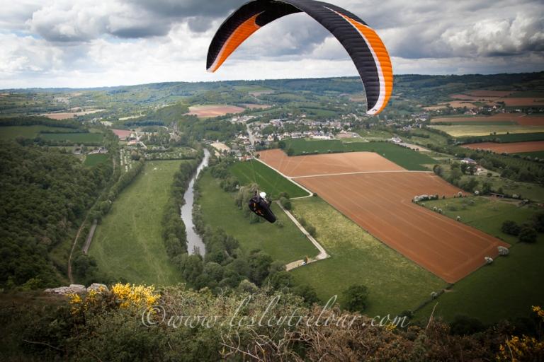 c5d2_france_suisse_normandy-34-1