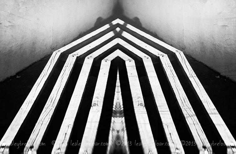 px_2013_pz_mirrorbench