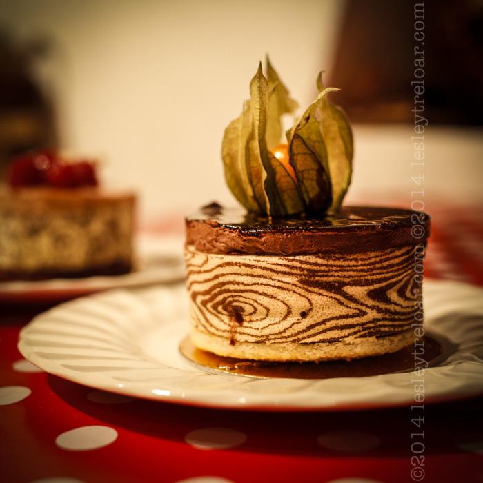 c5d2_2014_france_burg_food_cakes-13