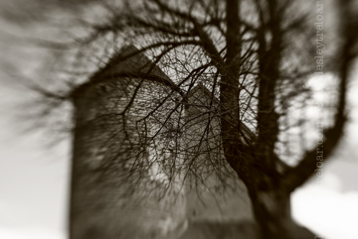 c5d2_2014_france_burg_dyo-79