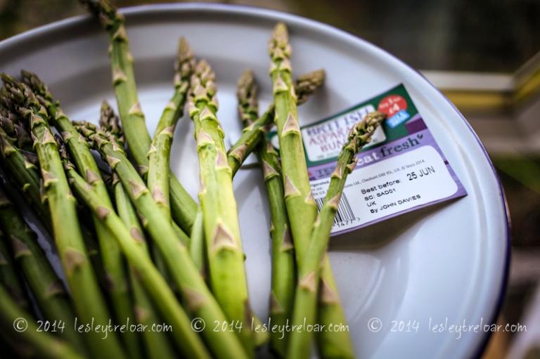 c5D2_2014_food_asparagus-1