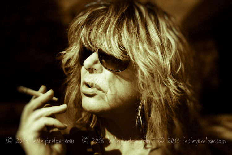 c5d2_2014_menopause_les_mike-63-Edit