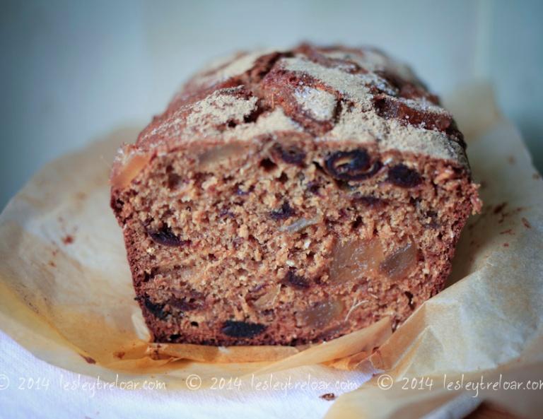 c5d2_2014_food_cake-17