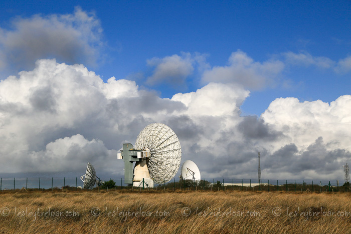 c6d_2014_cwall_goonhilly-66-Edit