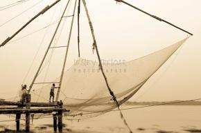 c6d_2014_india_kerala_china_nets-26