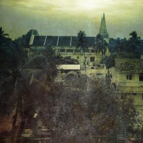 Santa_Cruz_Basilica.JPG