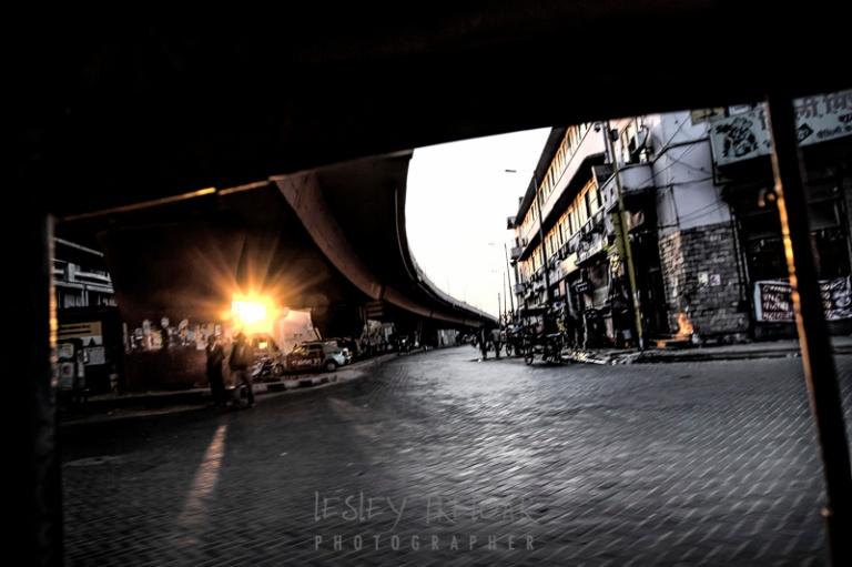 c6d_2014_india_raj_jaipur_1612-48-Edit