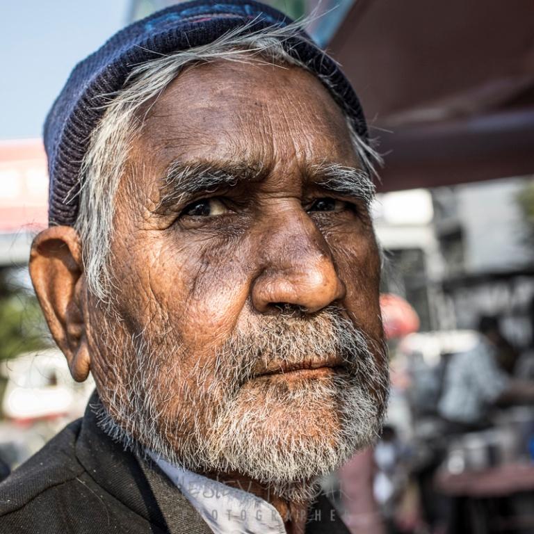 c6d_2014_india_raj_jaipur_1712-18