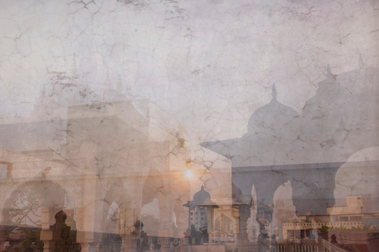 c6d_2014_india_raj_jaipur_2412-25a