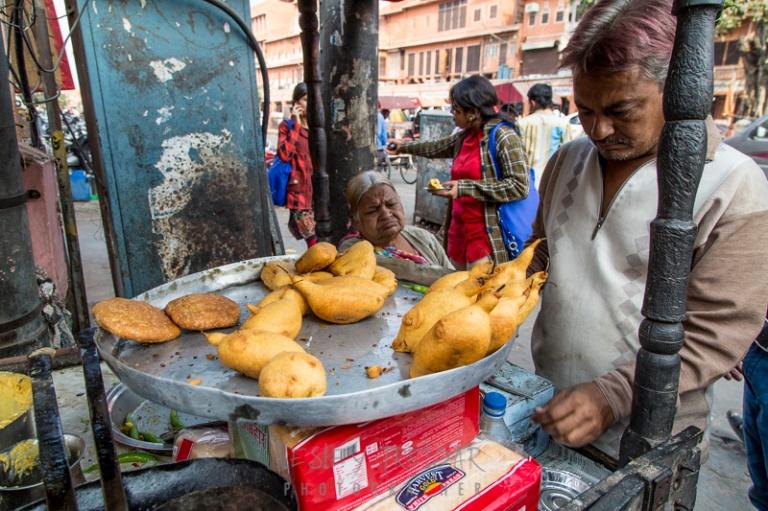 c6d_2014_india_raj_jaipur_oldcity-17