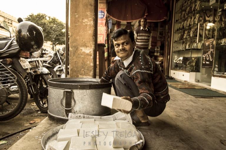 c6d_2014_india_raj_jaipur_oldcity-2
