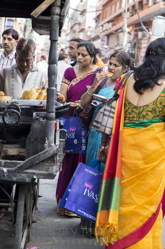 c6d_2014_india_raj_jaipur_oldcity-24