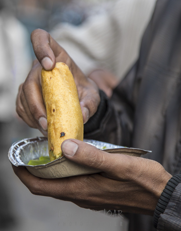 c6d_2014_india_raj_jaipur_oldcity-28