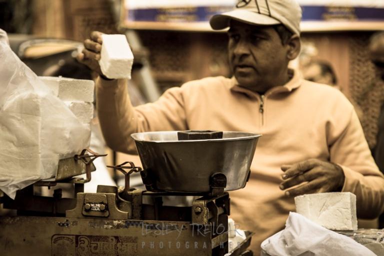 c6d_2014_india_raj_jaipur_oldcity-7