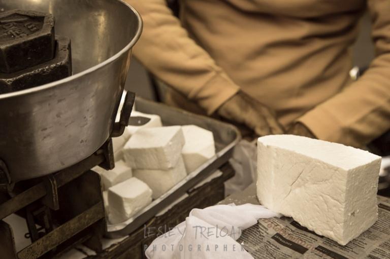 c6d_2014_india_raj_jaipur_oldcity-8