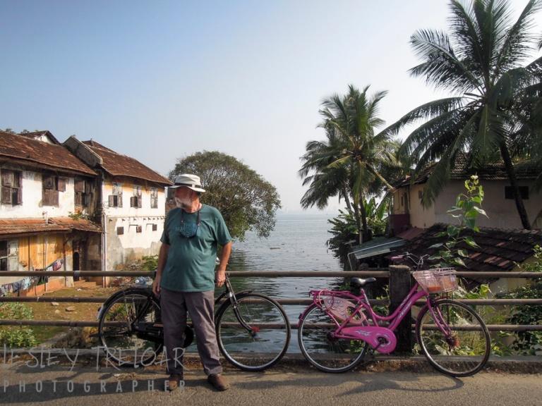 nk_2014_india_kerala_fortkochi_biking-33