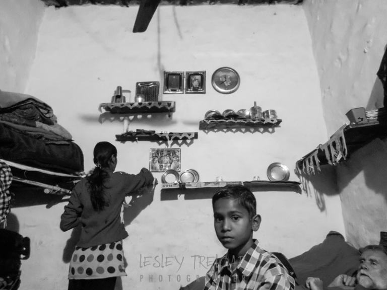 nk_2014_india_raj_jaipur-17