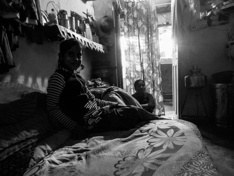 nk_2014_india_raj_jaipur-2