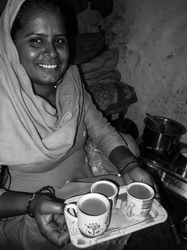 nk_2014_india_raj_jaipur-20