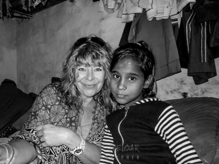 nk_2014_india_raj_jaipur-8-2