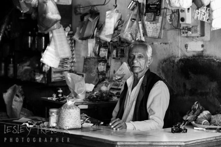 2015_india_guj_becharaji-6