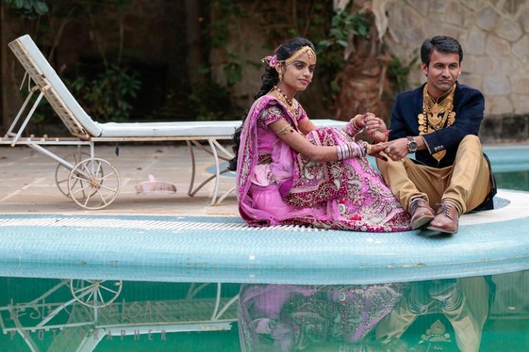 2015_india_guj_rr_wedding_2401-134