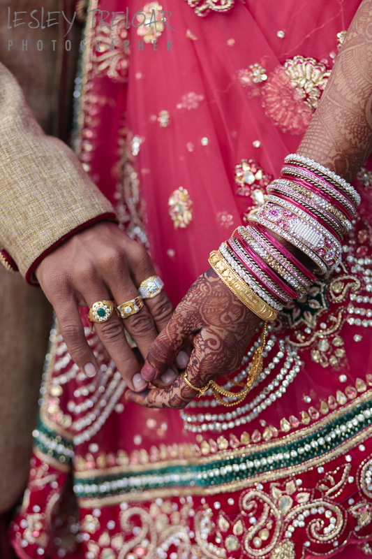 2015_india_guj_rr_wedding_2401-68