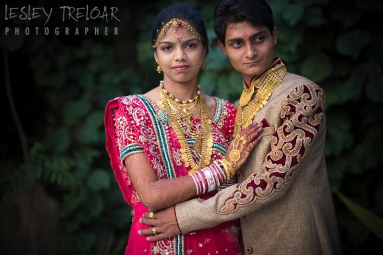 2015_india_guj_rr_wedding_2401-83