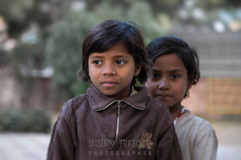 c6d_2014_india_raj_jaipur_bani-23-Edit