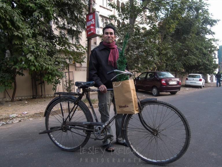 nk_2014_india_raj_jaipur_ranjeet-1