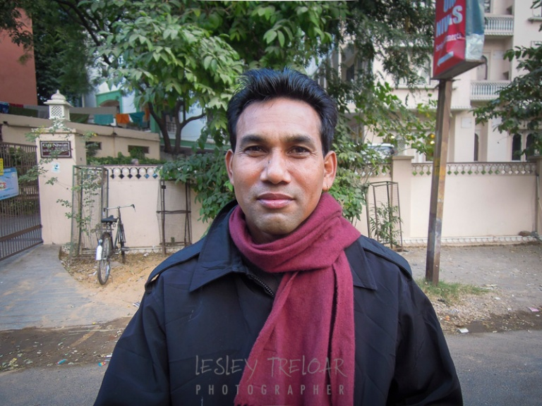 nk_2014_india_raj_jaipur_ranjeet-3