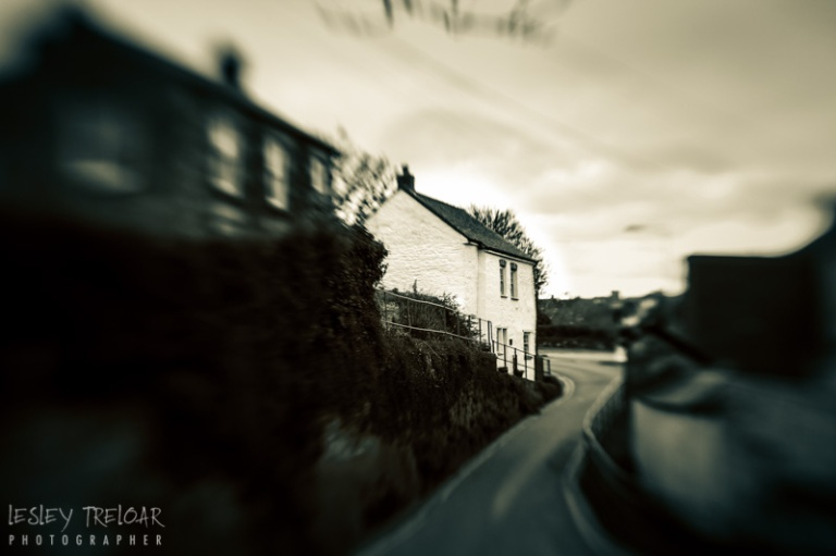 2015_cwall_helston_winter-20