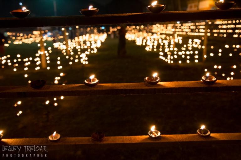 c6d_2014_india_kerala_fk_hindufest-38