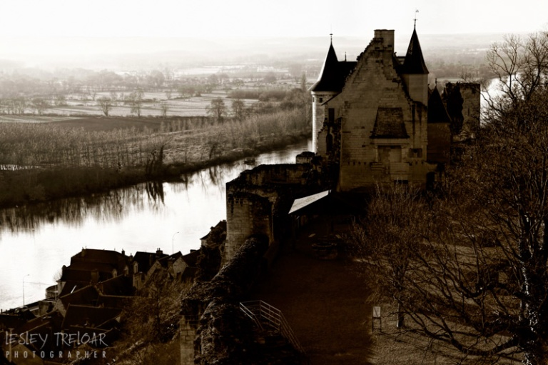 c5d2_2013_france_loire_chinon_fort-152-Edit