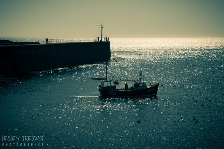 20150408_cwall_porthleven-11