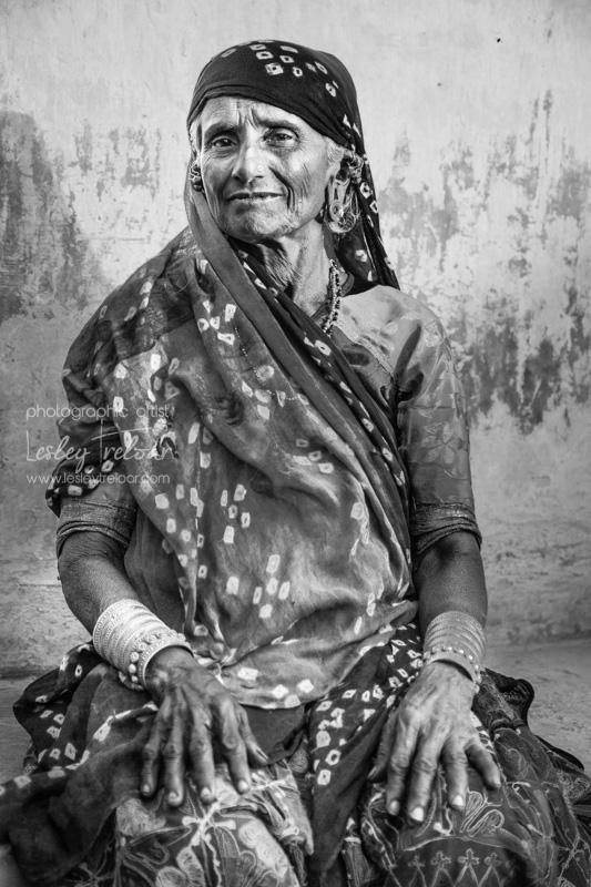 2015_india_guj_bharwad_1601-257
