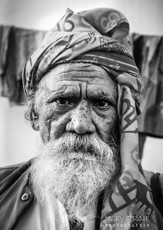 2015_india_guj_bharwad_1601-295-2