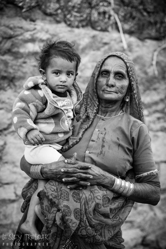 2015_india_guj_bharwad_1601-494