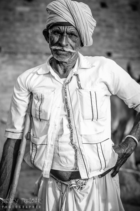 2015_india_guj_bharwad_1601-545