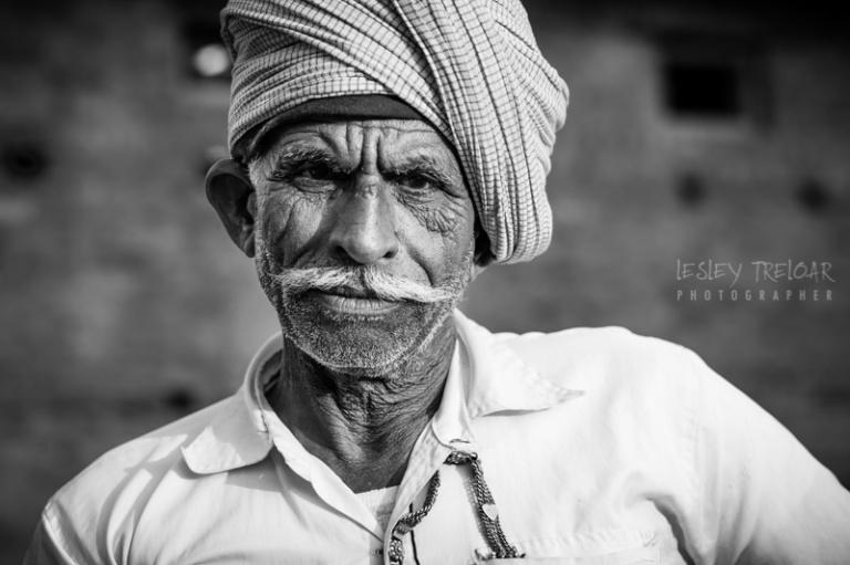 2015_india_guj_bharwad_1601-547