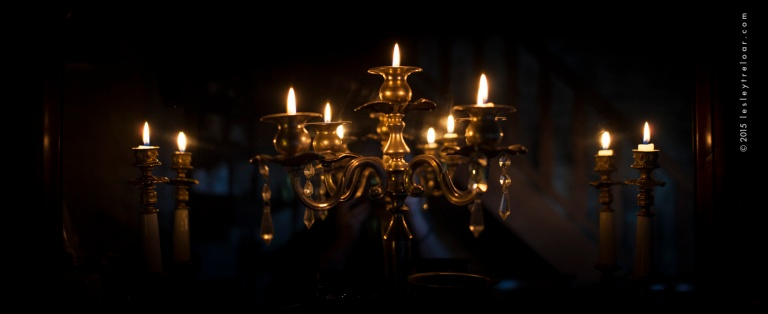 c5d2_france_burg_candlelights-5