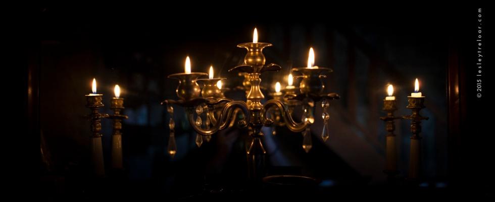 c5d2_france_burg_candlelights-5