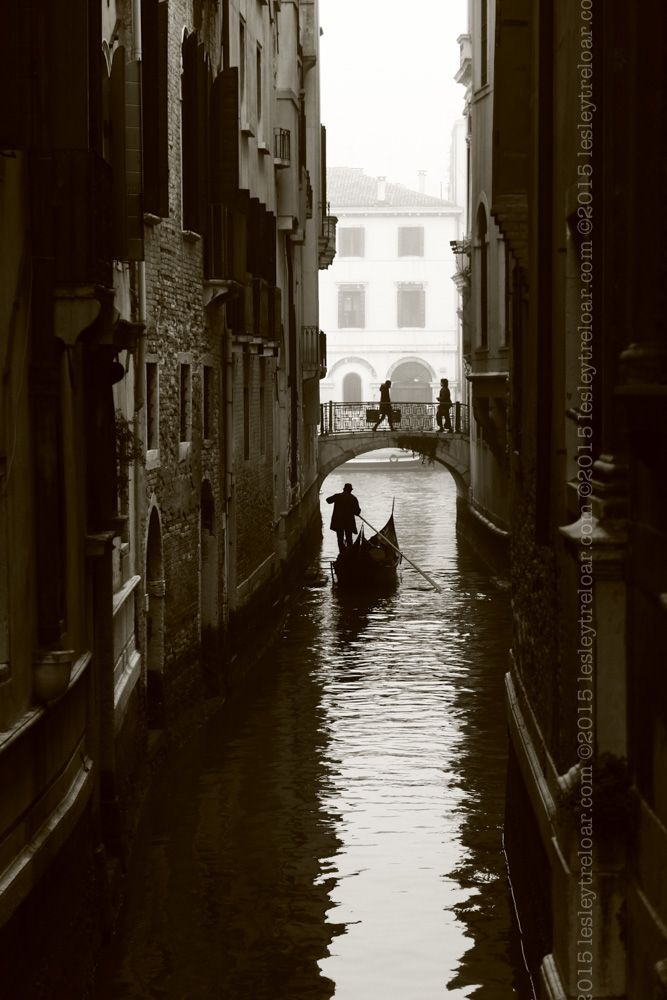 20151223_italy_venice_day_one-322