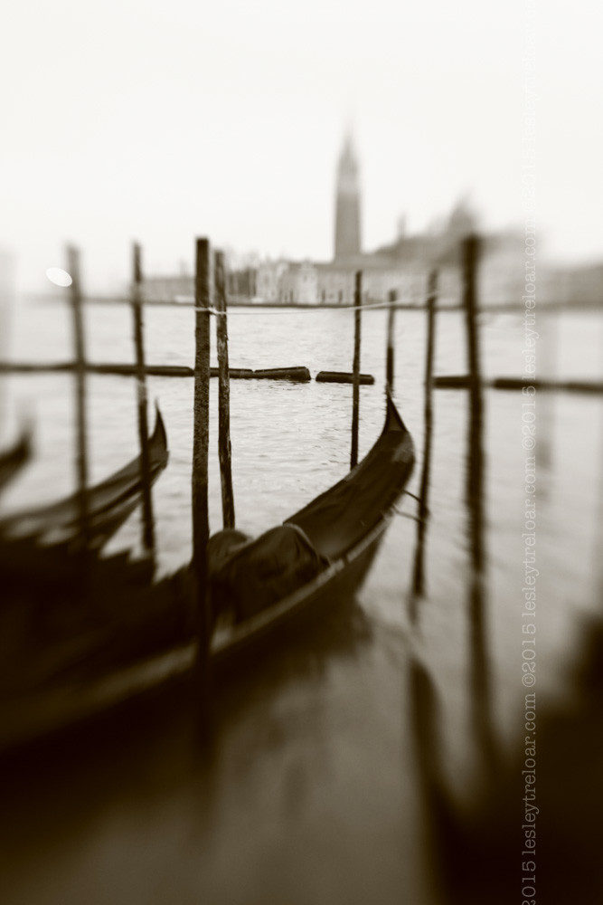 20151223_italy_venice_day_one-562
