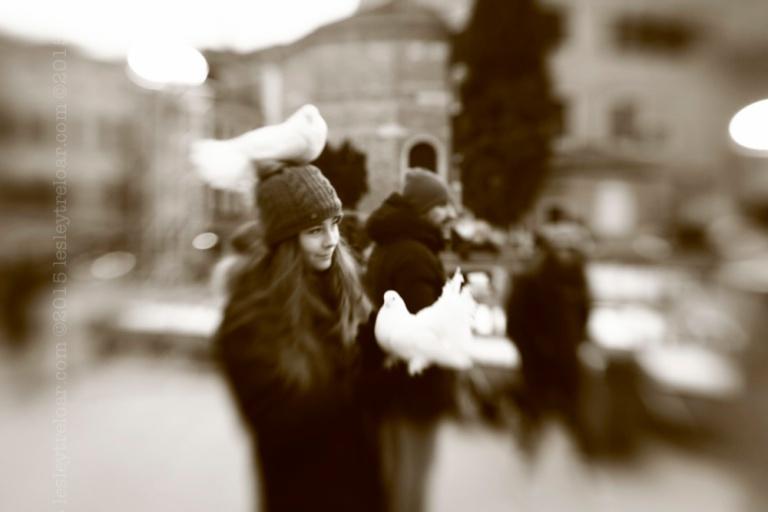 20151231_italy_venice_sanpolo_c6d-234
